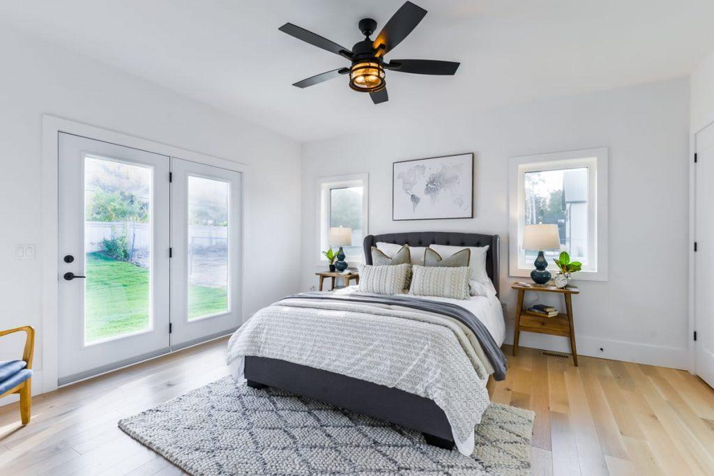 mls_Master-Bedroom