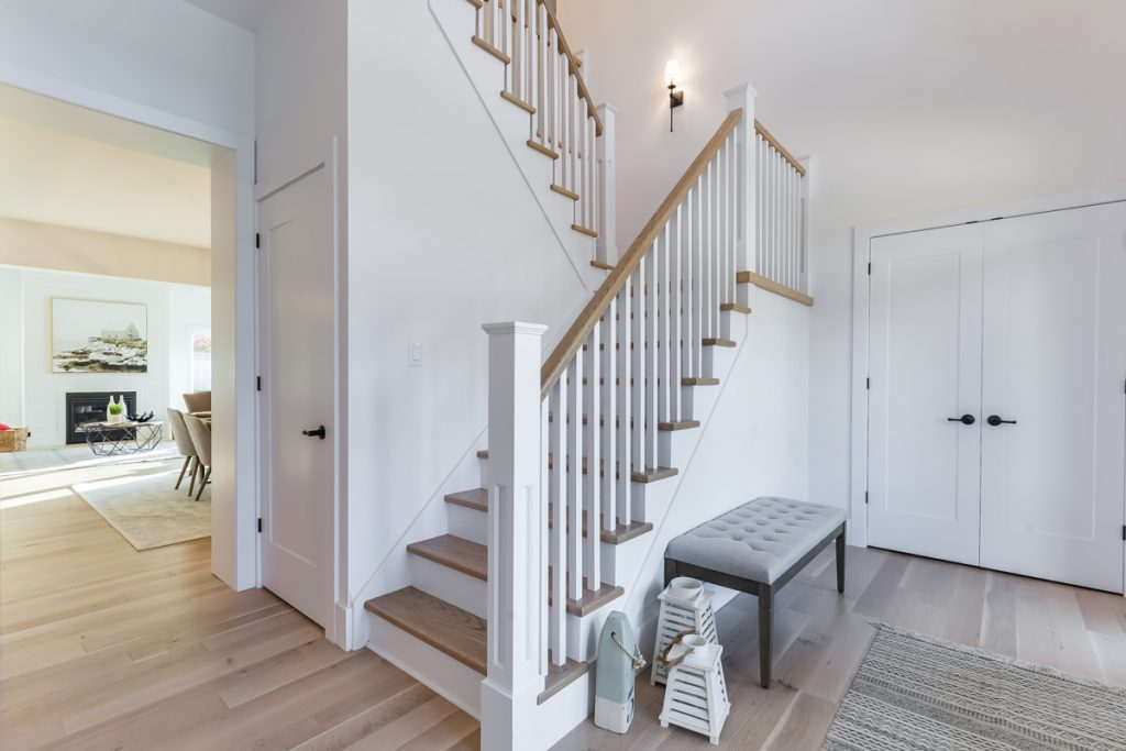 mls_Staircase