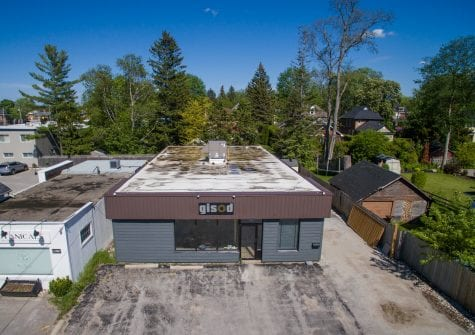 325 Hurontario Street, Collingwood<span class='property-location-view'></span>