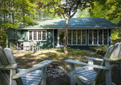 837 River Road E, Wasaga Beach<span class='property-location-view'></span>