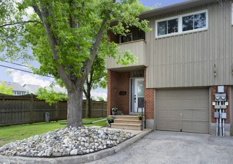 579 Tenth Street, Collingwood<span class='property-location-view'></span>