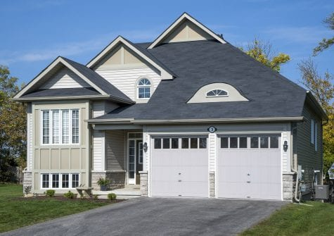 3 Waterview Road, Wasaga Beach<span class='property-location-view'></span>