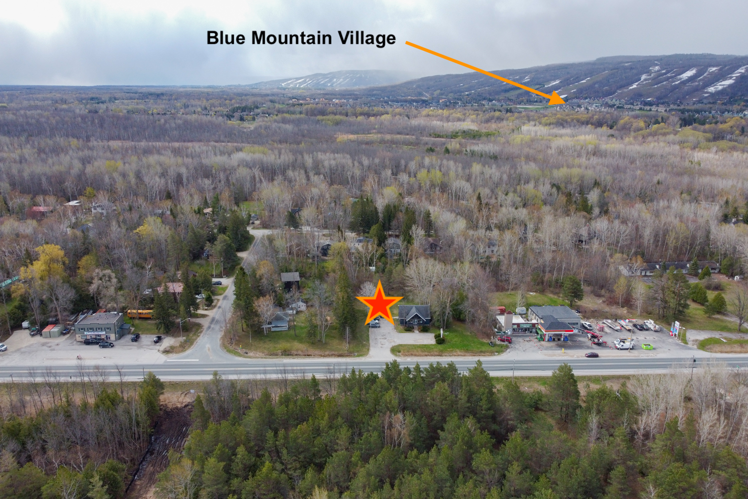 209820 26 Highway, Town Of Blue Mountains<span class='property-location-view'></span>