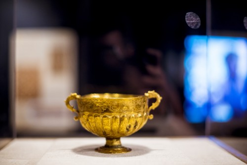 gold, cup, chalice, goblet,vintage, church, old