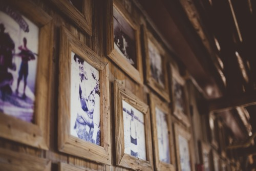 vintage, antiques, pictures, frames, photos, paintings, portraits, people, wood, house