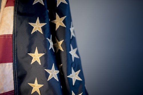 texture, flag, america, usa, veterans, independence, july, patriot, stripes, stars