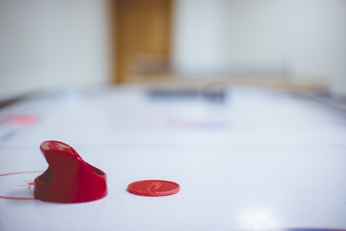 air, hockey, table, fun, game, activity, teen, youth, ministry