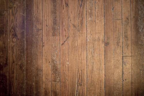 wood, texture, boards, planks, brown, vintage