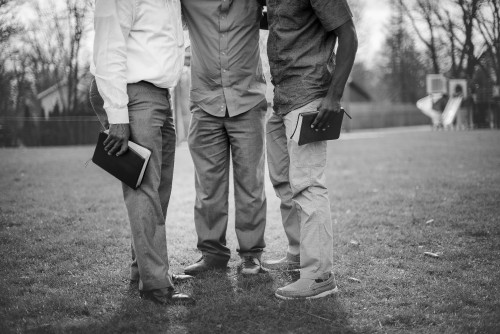 friendship, men, friends, outdoors, field, group, fellowship