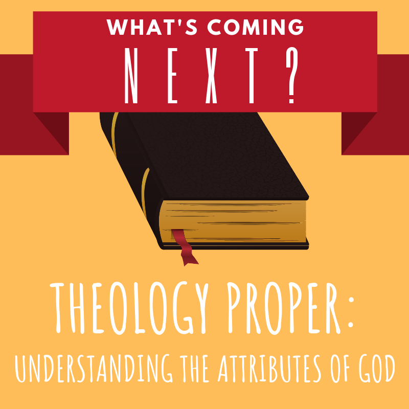 theology-proper-button