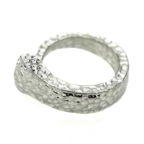 The Nail Ring - DSG-32-571