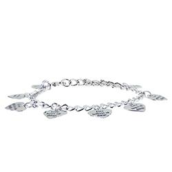 Love Is Bracelet - BSD-510-339-5746