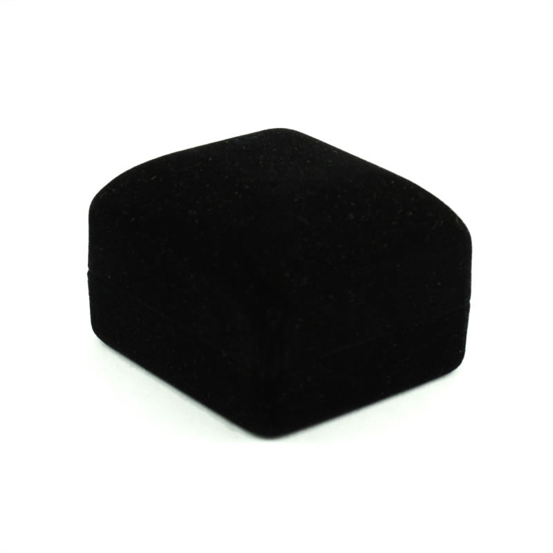 Black Ring Box - BB-DBR012