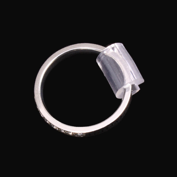 Ring Size Adjuster - RNGSNG