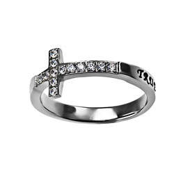True Love Waits Sideways Cross Ring true love waits sideways cross ring,cross ring,true love waits,true love waits ring,ring crosses,cute jewelry websites,silver cross ring,christian jewelry,christian jewlry,girls purity rings,womens purity rings,christian rings,christian purity ring,christian jewelry wholesale,christian rings,christian silver jewelry,christian cross jewelry,christian cross ring