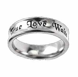 Truth Band True Love Waits