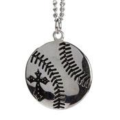 Athletic Jewelry