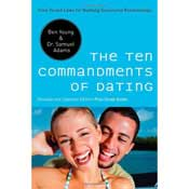 Dating & Purity Books