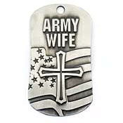 Military Jewelry