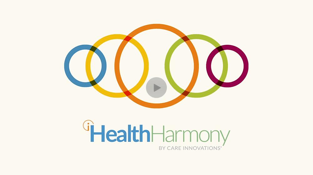 Population Health Insights