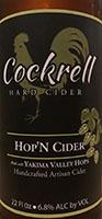 Hop'n Cider
