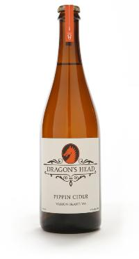 Pippin Cider