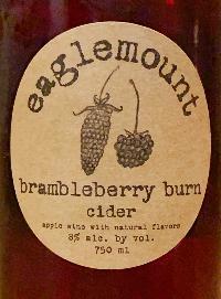 Brambleberry Burn