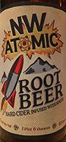 Atomic Root Beer