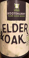 Elder & Oak