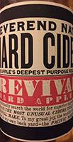 Revival Hard Apple