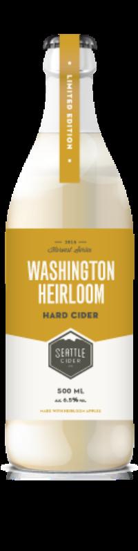 Washington Heirloom