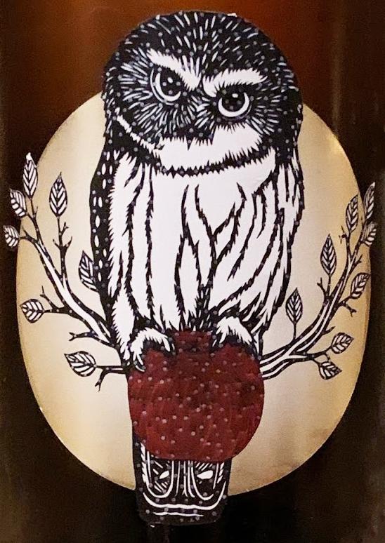 Humbler Cider 2016