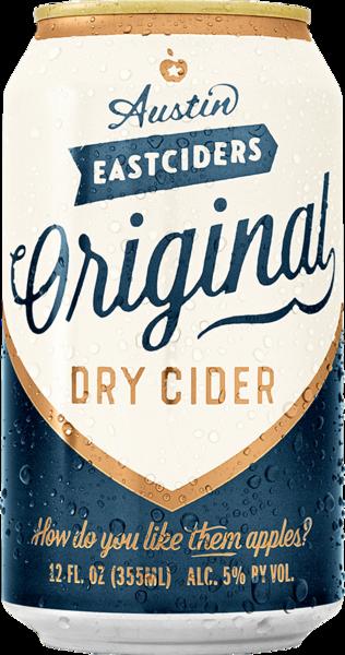 Original Dry
