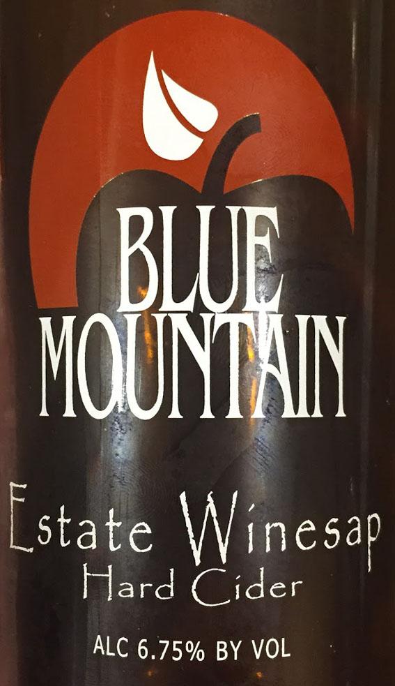 Estate Winesnap