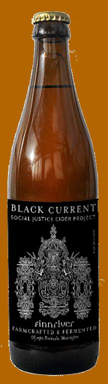 Black Current
