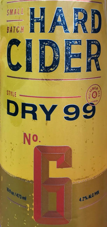 Dry 99