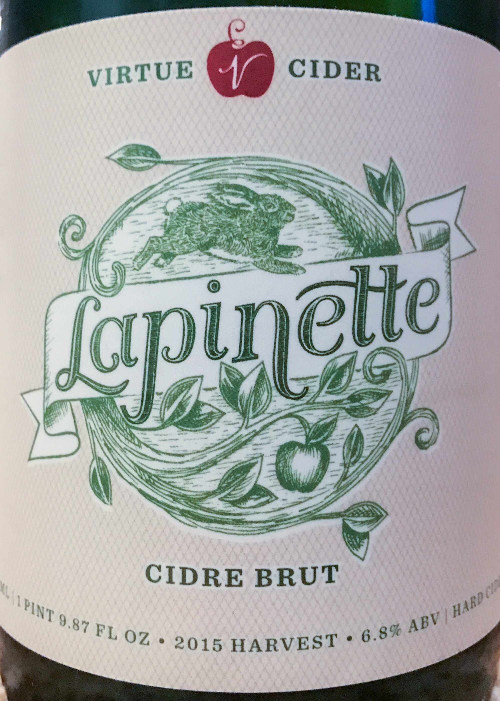 Lapinette