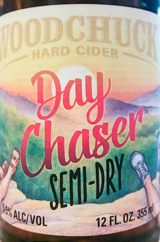 Day Chaser