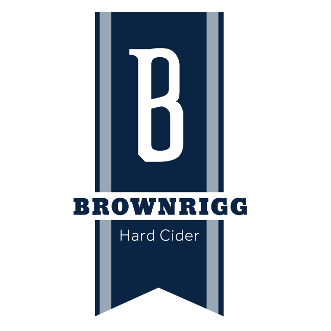 Brownrigg