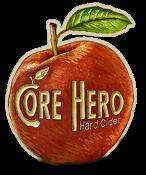 Core Hero