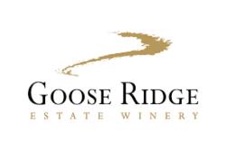 Goose Ridge