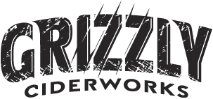 Grizzly Ciderworks