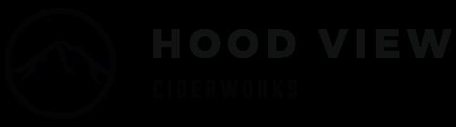 Hood View Ciderworks