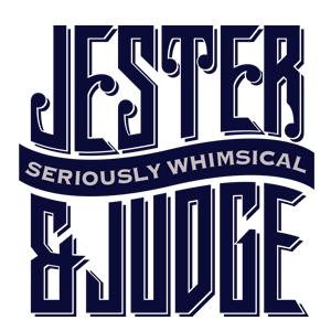 Jester & Judge
