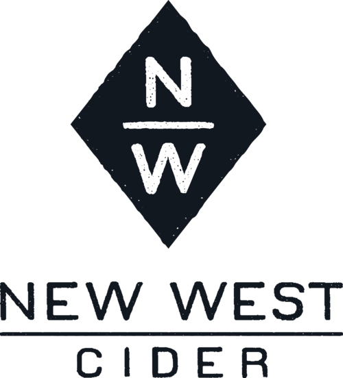 New West Cider