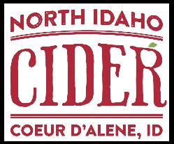 North Idaho Cider