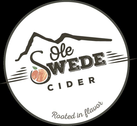 Ole Swede Cider