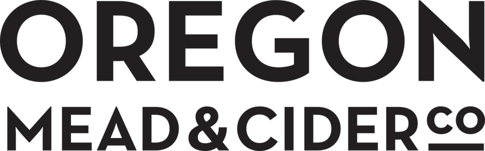 Oregon Mead and Cider Co.