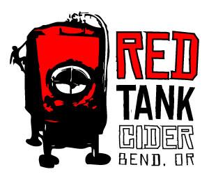 Red Tank Cider