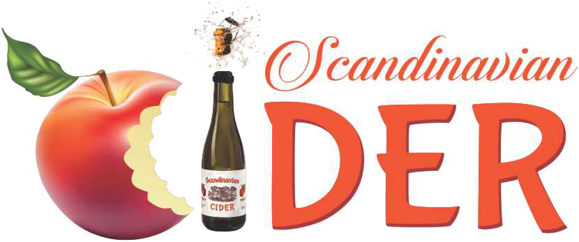 Scandinavian Cider